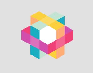 Make-the-branded-logo-design-in-India01