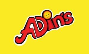 adins