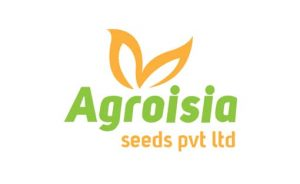 agroisia