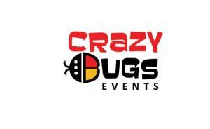 crazybugs