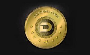 d_coin