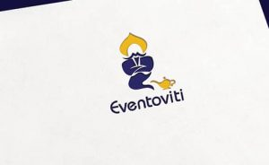 eventovity