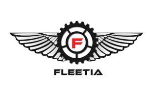 fleetia