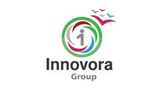 innovora