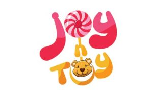 joy_and_toy