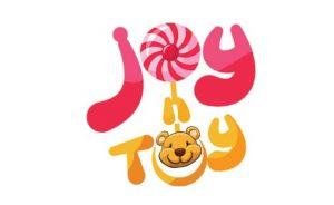 joy_and_toy