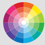 logo-designer-in-pune-maharashtra
