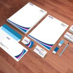 NEW STATIONARY DESIGN