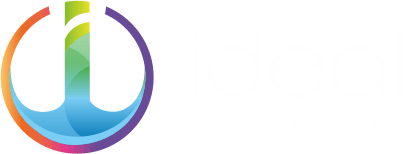 Ideal Logo Maker