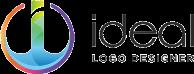 Ideal Logo Designer