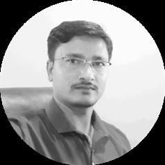 Mahadeo_lokhande