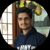 mahavir_Kumavat
