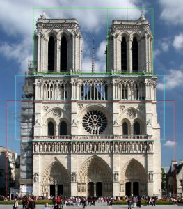 notre-dame-paris-golden-ratio-designs