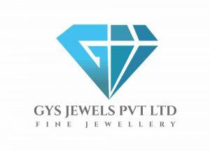 gys jwellery logo