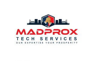 madprox tech nical services