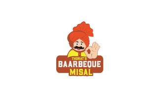 thorats barbeque misaal