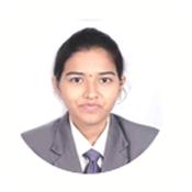 Komal-Jadhav1