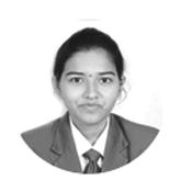 Komal Jadhav2