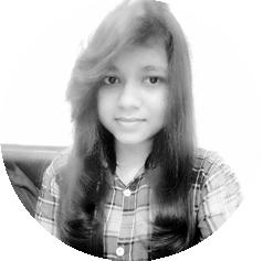 Ankita Thakur 1.1