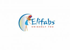 elifabs4