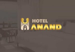 hotel_anand5