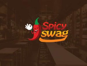 spicy_swag1