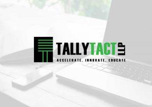 tallytact3